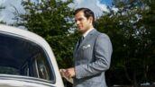 Henry Cavill au côté de Tom Cruise dans Mission Impossible 6 ?