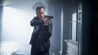 24 heures chrono : pourquoi les aventures de Jack Bauer n'ont jamais eu droit à un film