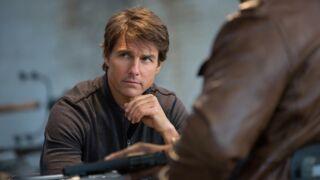 Mission Impossible 6 : le film bloqué à cause de Tom Cruise !