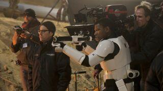 Star Wars épisode 8 : le tournage a déjà commencé !