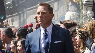 James Bond : Daniel Craig raccroche définitivement, son remplaçant connu ?