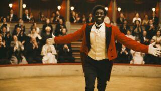 Programme TV : Quels films regarder cette semaine sur les chaînes payantes ? (VIDEOS)