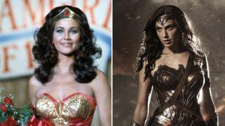 Wonder Woman, ambassadrice de l'ONU : un choix qui divise