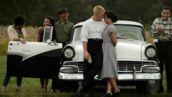 Loving : retour sur la bouleversante histoire vraie racontée dans le film de Jeff Nichols