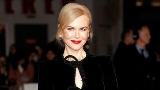 Nicole Kidman a fêté ses 50 ans : découvrez les messages d'anniversaire de ses célèbres copines
