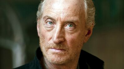 SOS Fantômes 3 : Charles Dance (Games of Thrones) rejoint le casting