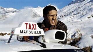 Samy Naceri reprend le volant pour Alibi.com, de Philippe Lacheau