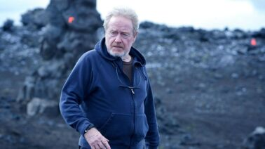Exodus : Gods and Kings (M6) : pourquoi le film de Ridley Scott fit polémique à sa sortie ?