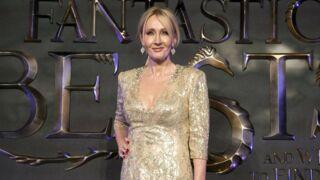 Harry Potter et l'enfant maudit adapté au cinéma ? J.K. Rowling dément !