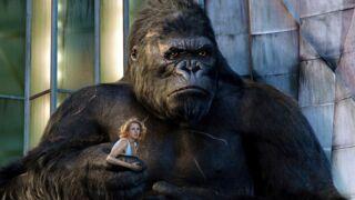 Kong - Skull Island : un King Kong toujours plus monstrueux  !
