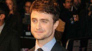 Daniel Radcliffe, pilote pour un cartel de drogue