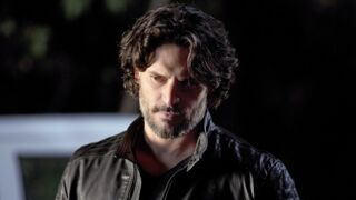Batman : Joe Manganiello jouera le méchant Deathstroke dans le film de Ben Affleck