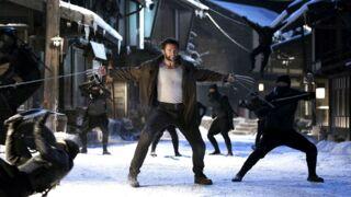 Wolverine 3 avec Hugh Jackman a un titre officiel... et une première affiche ! (PHOTO)