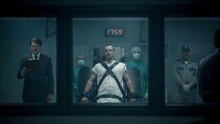 Assassin's Creed : Michael Fassbender se dévoile dans de nouvelles photos du film (PHOTOS)