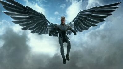 X-Men : Apocalypse, qui sont les nouvelles recrues ?