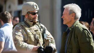 Après Sully avec Tom Hanks, le prochain film de Clint Eastwood sera aussi adapté d'une histoire vraie