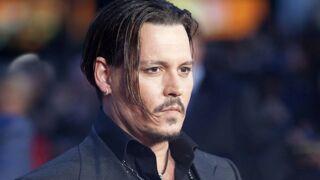 Universal ressort ses monstres et veut Johnny Depp pour jouer l'Homme Invisible