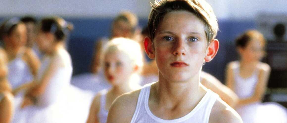 Championnats DEurope Juniors Dathlétisme