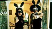 Nola Circus : Boris Diaw, Maxime Mermoz, Bacary Sagna... Ils ont financé le film ! (VIDÉO)