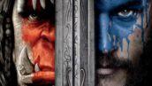 Le monde de Warcraft se dévoile un peu plus dans une nouvelle bande-annonce ! (VIDEO)