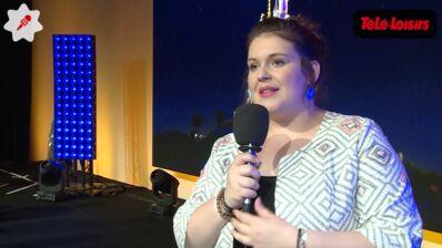 """Exclu. Ana Ka (The Voice) lance un appel aux producteurs de Plus belle la vie : """"Je veux revenir"""" (VIDEO)"""