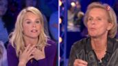 ONPC : Vanessa Burggraf se fait violemment tacler par Christine Ockrent et Sheila ! (VIDÉO)