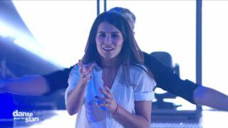 Danse avec les stars 7 : Yann-Alrick blessé, Karine Ferri change de partenaire...