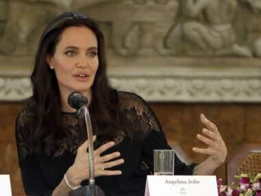 Angelina Jolie, Vin Diesel, Tom Cruise, Jennifer Aniston... : découvrez les vrais noms des stars