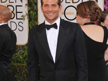 Golden Globes : Les top et les flop du tapis rouge