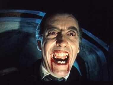 Vampires, sorcières, loup-garou, zombies... Les créatures surnaturelles au cinéma