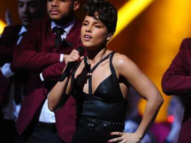 Les temps forts de la soirée des NRJ Music Awards