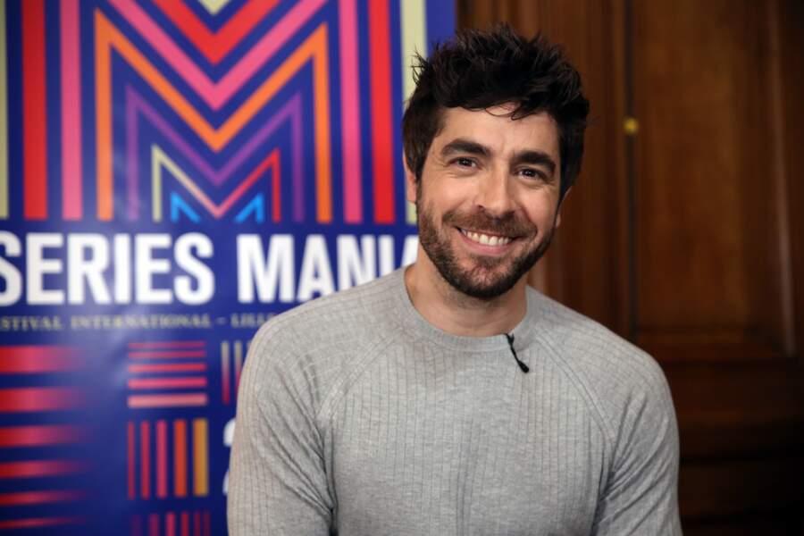 Ne manquez pas notre interview d'Agustín Galiana pour découvrir ce qu'il a révélé sur la saison 9 de Clem
