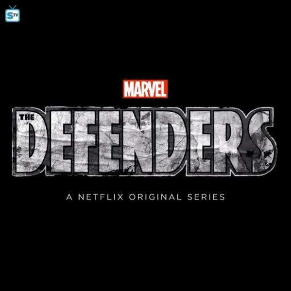 The Defenders, qui réunira fin 2017 tous les super-héros de Netflix : Luke cage, Jessica Jones, Daredevil....