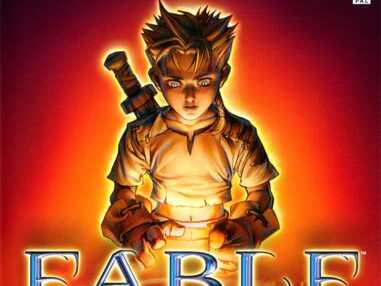 Jeux Vidéo - Fable : dix ans de RPG et de liberté !