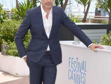 Nicole Kidman, Laetitia Casta, Blake Lively, la 1ère journée du Festival de Cannes