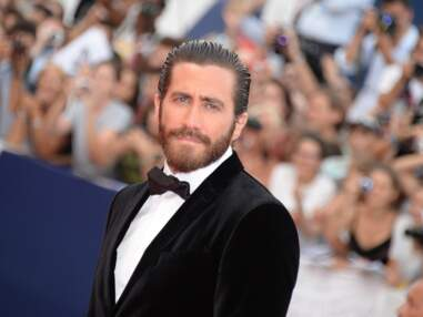 Jake Gyllenhaal, Diane Kruger, Elisa Sednaoui  enflamment le tapis rouge de la Mostra de Venise 2015