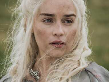 Les acteurs de Game of Thrones n'ont pas joué que dans la série, découvrez leurs autres rôles
