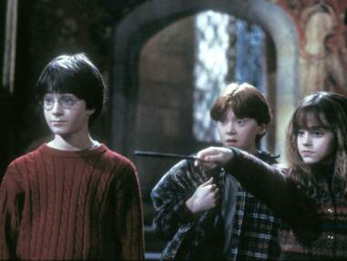 Divergente, Harry Potter, Twilight... La littérature adolescente adaptée au ciné