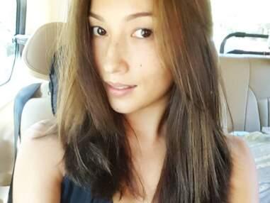 Solenn Heussaff : qui est la star d'Instagram franco-philippine présentée dimanche dans Sept à Huit ?