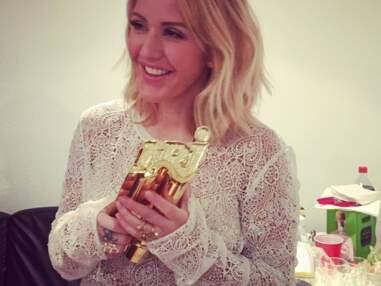 NRJ Music Awards 2015 : Justin Bieber, M. Pokora et Ellie Goulding dévoilent les coulisses sur Instagram