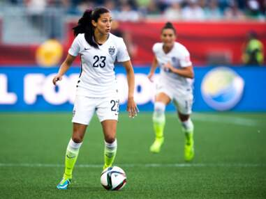 TOP 10 des plus gros salaires du football féminin