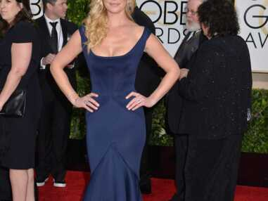 Amal Clooney, Jennifer Lopez, Conchita Wurst : pluie de stars aux Golden Globes