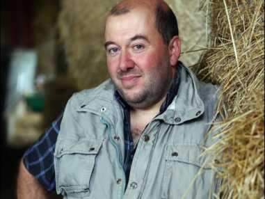 L'amour est dans le pré : découvrez les agriculteurs de la saison 8