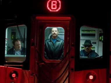 L'attaque du métro 123, Subway, Amélie Poulain... Quand le cinéma squatte le métro