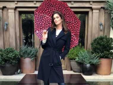 Instagram : Kim Kardashian aime les produits laitiers, Shy'm a encore changé de coiffure