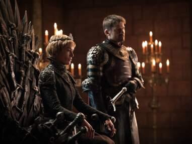 La saison 7 de Game of Thrones se dévoile en photos