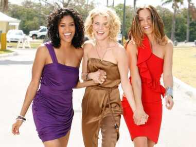 Charlie's Angels : Découvrez les trois nouvelles héroïnes
