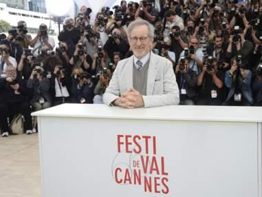 Glamour, montée des marches et photo-call : La première journée du Festival de Cannes