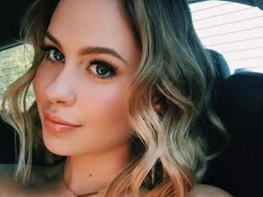 Qui est Natasha Bure, la fille de l'actrice Candace Cameron Bure ?