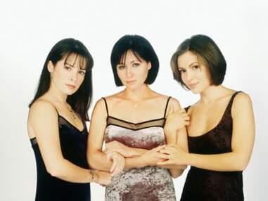 Charmed : que deviennent les acteurs de la série ?